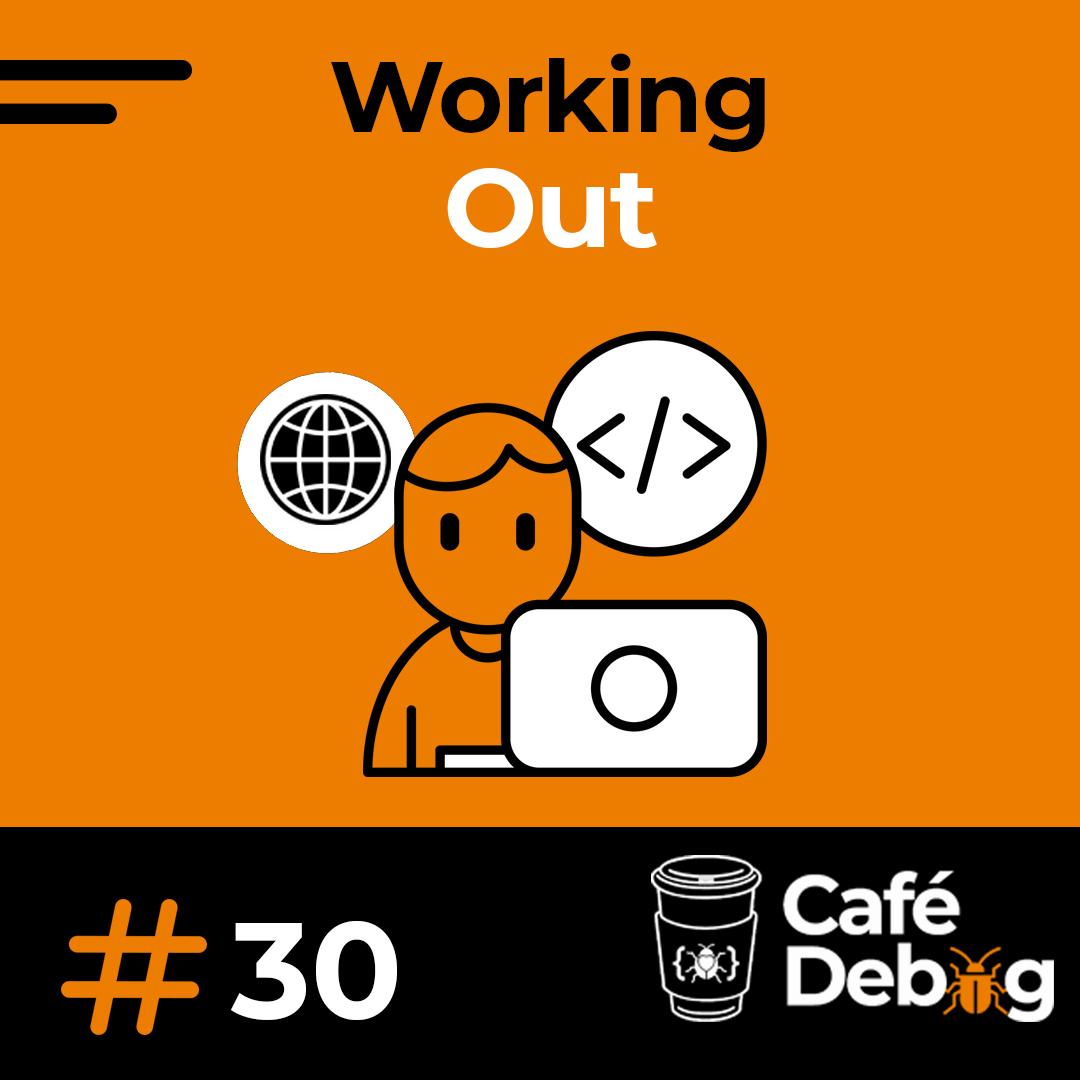 #30 Trabalhando mundo a fora usando Google Translate