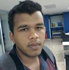 Denis Souza