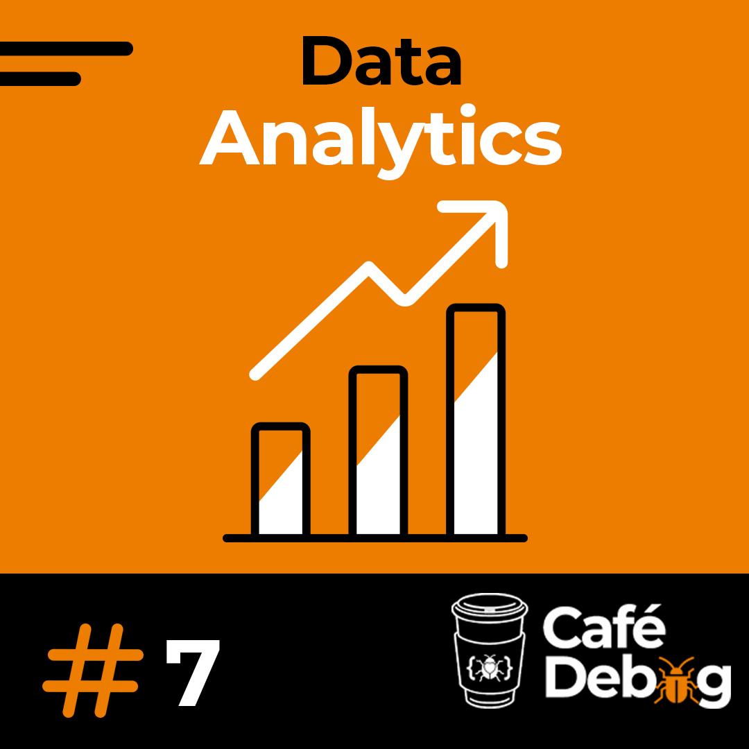 #7 Entrevista com Filipe Dornelas Data Analitycs